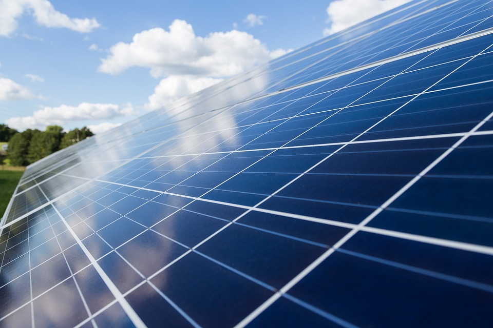 Mistakes When Buying Solar Panels