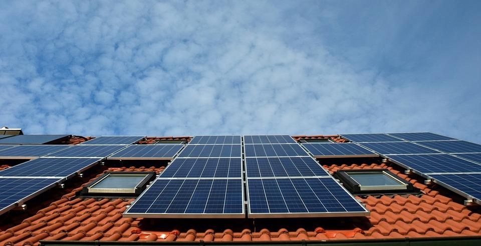 Do Solar Panels Have Drawbacks