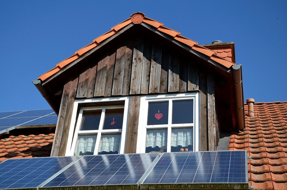 Can Solar Energy Really Save Money