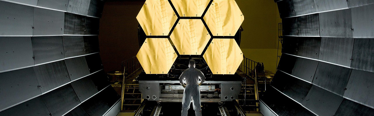 future of solar power