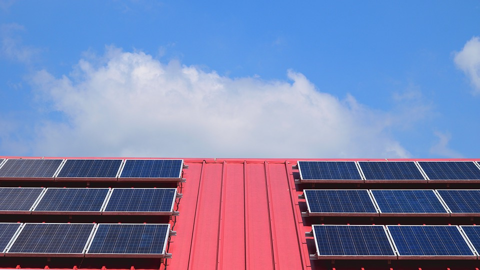 Avoid These Common Solar Mistakes